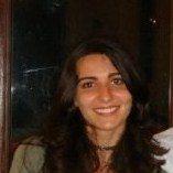 Francesca Cordella