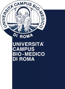 logo_UCBM